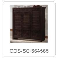 COS-SC 864565